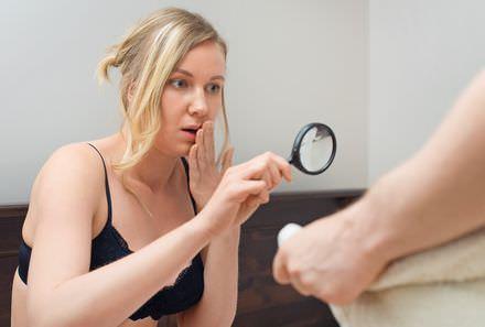 Wat is een nromale penis, wat is de lengte van een penis