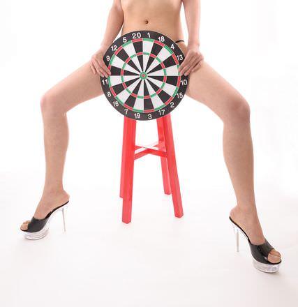 Handige seksspeeltjes, misschien is dit niet wat wij bedoelen